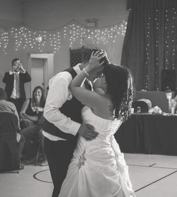 wedding24