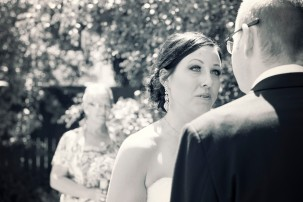wedding35b&w