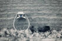 wedding43
