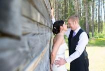 wedding47