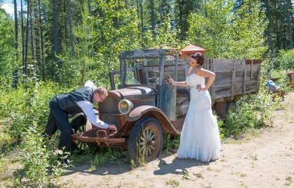 wedding49